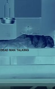 Autópsia 7: Homens Mortos Falando - Poster / Capa / Cartaz - Oficial 1