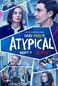 Atypical (2ª Temporada) (Atypical (Season 2))