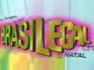 Brasil Legal (Brasil Legal)