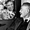 """Versão restaurada de """"Morangos Silvestres"""", de Ingmar Bergman chega aos cinemas em novembro – Película Criativa"""