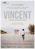 Vincent (Vincent)