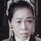 Ying Ying (I)