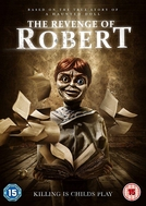 A Lenda do Boneco Robert (The Legend of Robert the Doll)