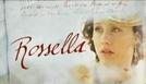 Rossella (Rossella)