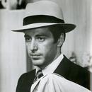 Gabriel Mazzo