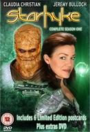 Starhyke (1ª Temporada) (Starhyke (Season 1))