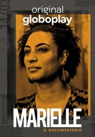 Marielle, O Documentário (Marielle, O Documentário)