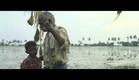 Ottaal - The Trap - Malayalam Movie Trailer