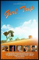 Girl Trip (Girl Trip)