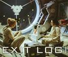 Exit Log  (Exit Log)
