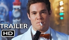 Game Over, Man! Official Trailer #1 (2017) Adam Devine, Blake Anderson Comedy Movie HD