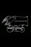The Massacre (The Massacre)