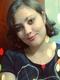 Paty Oliveira