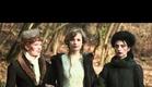Het Meisje en de Dood -- Official Trailer [NL]
