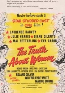 As sete mulheres de minha vida - Poster / Capa / Cartaz - Oficial 1