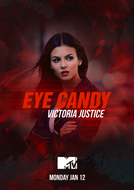 Eye Candy (1ª Temporada) (Eye Candy (season 1))