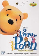 O Livro do Pooh: Histórias do Coração (Book of Pooh: Stories From the Heart)