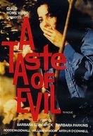 Trama Diabólica  (A Taste of Evil)