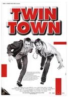 Twin Town (Twin Town)