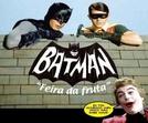 Bátima na Feira da Fruta (Batman na Feira da Fruta)