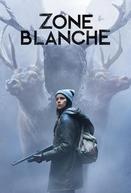 Labirinto Verde (2ª Temporada) (Zone Blanche (Series 2))
