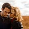 Amor Pleno é sentimental e ótimo para o Dia Dos Namorados | PipocaTV