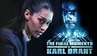 FINAL MOMENTS OF KARL BRANT w/ Paul Reubens: Watch it now! - [STROBE WARNING]
