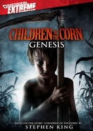 Colheita Maldita: Genesis (Children of the Corn: Genesis)