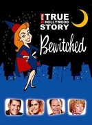 E! True Hollywood Story: Bewitched (E! True Hollywood Story: Bewitched)