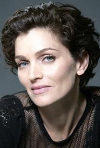 Vanessa Gray (I)