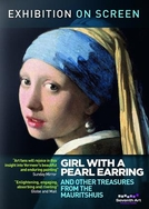 Exhibition on Screen: Girl with a Pearl Earring And Other Treasures from the Mauritshuis (Exhibition on Screen: Girl with a Pearl Earring And Other Treasures from the Mauritshuis)