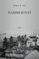 Hammerfest (Hammerfest)