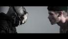 WARHOUSE Teaser Trailer (Joseph Morgan)