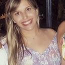 Samara Chaves