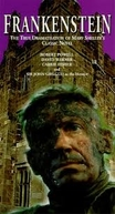 Frankenstein (Frankenstein (I))