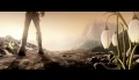 Sintel - Third Open Movie by Blender Foundation