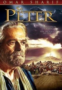 Pedro - Poster / Capa / Cartaz - Oficial 2