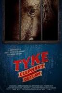 Tyke Elephant Outlaw (Tyke Elephant Outlaw)