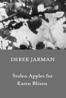 Stolen Apples for Karen Blixen (Stolen Apples for Karen Blixen)
