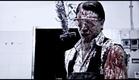 IN THE MARKET - Trailer Ufficiale [ITA HD] 2011