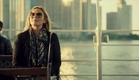 Sensitive Skin Season 2, starring Kim Cattrall (HBO Canada trailer)