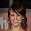 """Rosemarie DeWitt entra para o elenco de """"Poltergeist"""""""