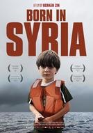 Nacido en Siria (Nacido en Siria)