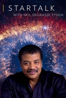 StarTalk With Neil deGrasse Tyson (1ª Temporada) (StarTalk With Neil deGrasse Tyson (Season 1))