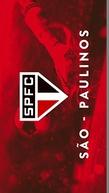 São - Paulinos (São - Paulinos)