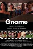 Gnome - Poster / Capa / Cartaz - Oficial 1