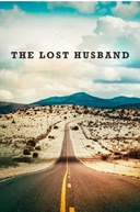 The Lost Husband (The Lost Husband)