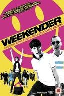Weekender  (Weekender )