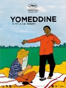 Yomeddine (Yomeddine)