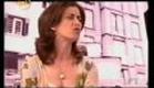 Irritando Fernanda Young - Fernanda Torres 1